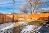 3515 Olive Street - Photo 31