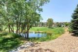 2895 Riverwalk Circle - Photo 18