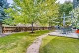 1561 Leyner Drive - Photo 28