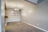 634 Worchester Street - Photo 13