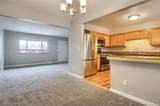 634 Worchester Street - Photo 14