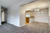 634 Worchester Street - Photo 15