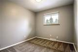 634 Worchester Street - Photo 19