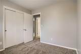 634 Worchester Street - Photo 20