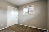 634 Worchester Street - Photo 22