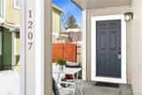 1207 Alameda Street - Photo 3
