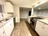 4515 10th Avenue - Photo 2