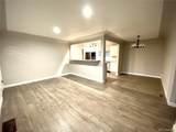4515 10th Avenue - Photo 8