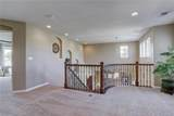 14031 Quail Ridge Drive - Photo 20