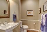14031 Quail Ridge Drive - Photo 32
