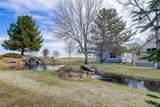 209 Springs Drive - Photo 28