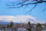 209 Springs Drive - Photo 33