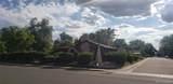 4401 Clarkson Street - Photo 1