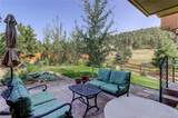 28665 Tepees Way - Photo 35