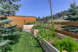 28665 Tepees Way - Photo 36