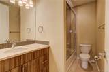 28665 Tepees Way - Photo 6