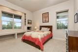 11555 Green Acres Lane - Photo 34