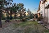 11555 Green Acres Lane - Photo 8