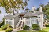 4056 Carson Street - Photo 1