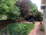 4153 Aspenmeadow Circle - Photo 4