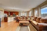 1206 Footprint Court - Photo 11