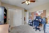 1206 Footprint Court - Photo 19