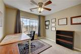 1206 Footprint Court - Photo 21