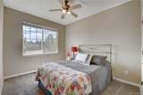 1206 Footprint Court - Photo 22