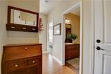 1206 Footprint Court - Photo 23