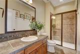 1206 Footprint Court - Photo 24