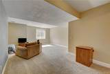 1206 Footprint Court - Photo 25