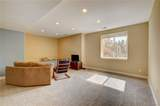 1206 Footprint Court - Photo 26