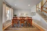 1206 Footprint Court - Photo 4