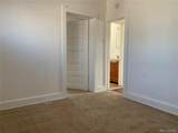 4445 Florida Avenue - Photo 12