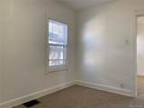 4445 Florida Avenue - Photo 14