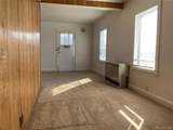 4445 Florida Avenue - Photo 18