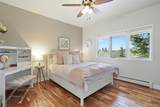7500 Sunset Trail - Photo 13