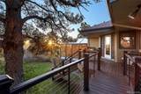 7500 Sunset Trail - Photo 25
