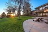 7500 Sunset Trail - Photo 27