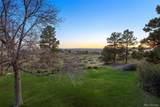 7500 Sunset Trail - Photo 33