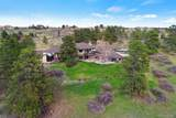 7500 Sunset Trail - Photo 39