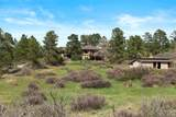 7500 Sunset Trail - Photo 40