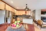 22771 Briarwood Place - Photo 13