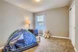 22771 Briarwood Place - Photo 31