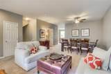 22771 Briarwood Place - Photo 8