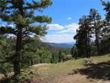 2494 Mountain Estates Road - Photo 1