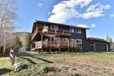423 Big Elk Road - Photo 1