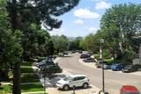 9621 Chatfield Avenue - Photo 24