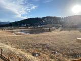 801 Elk Rest Road - Photo 10