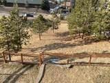 801 Elk Rest Road - Photo 8